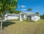 971 SW Dalton Avenue, Saint Lucie West image