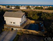 4319 Seascape Drive, Kitty Hawk image