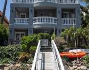 4537 Cove Drive - A Unit #A, Carlsbad image