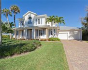 375 Wedge Dr, Naples image