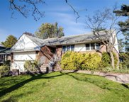 878 Cranford Ave, N. Woodmere image