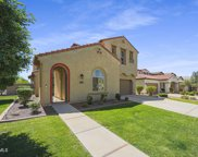 20911 W Thomas Road, Buckeye image