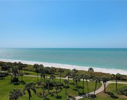 3991 Gulf Shore Blvd N Unit 504, Naples image