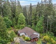 7527 Woods Creek Road, Monroe image