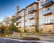 50 Pine St Unit 413, Edmonds image
