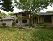 12817 Dover Drive, Apple Valley image