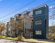 801 Davis Place S, Seattle image