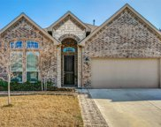 9908 Tule Lake Road, Fort Worth image