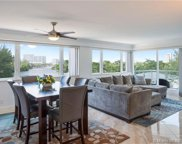 3000 Holiday Dr Unit #504, Fort Lauderdale image