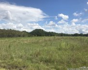 LOT 267 AND 266 Palomino Springs, Bandera image
