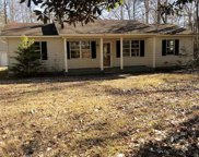 167 Clearview Road, Carthage image