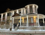 100 Buttonleaf Cres, Whitchurch-Stouffville image