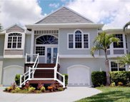6081 Tidewater Island CIR, Fort Myers image