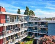 1730 Taylor Avenue N Unit #208, Seattle image
