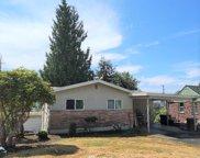 3208 E Roosevelt Avenue, Tacoma image