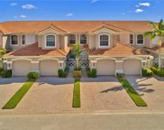 10021 SKY VIEW WAY Unit 1304, Fort Myers image