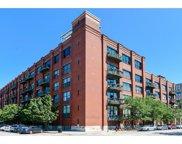 1000 W Washington Boulevard Unit #304, Chicago image
