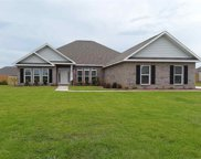 27187 E Avian Drive Unit none, Loxley, AL image