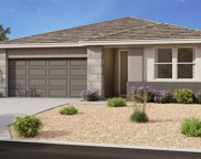 722 W White Sands Drive, San Tan Valley image