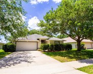 1720 Arash Circle, Port Orange image