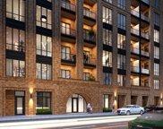 305 S Racine Avenue Unit #6C, Chicago image