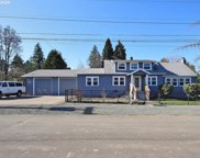 16311 HARLEY  AVE, Oregon City image