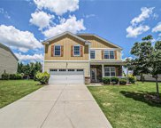 1016 Gwinmar  Road, Indian Trail image