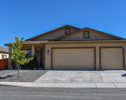 18244 Grizzly Bear Ct., Reno image