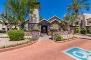 14145 N 92nd Street Unit #2145, Scottsdale image