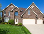 3303 Tall Grass Drive, Naperville image