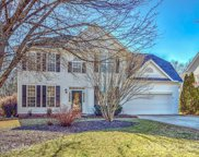 3807 Lincoln  Court, Indian Trail image