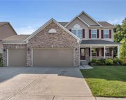 6153 Saw Mill  Drive, Noblesville image