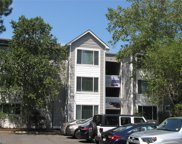 1120 Ocean Trace Lane Unit 204, Northeast Virginia Beach image