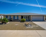 10501 W Gulf Hills Drive, Sun City image