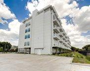 6955 Turtlewood Drive Unit 301, Houston image
