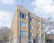 5302 N Kedzie Avenue Unit #1, Chicago image