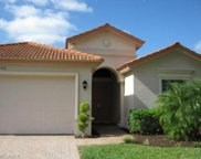 11450 Fallow Deer Ct, Fort Myers image