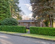 2160 14th  Ave, Port Alberni image