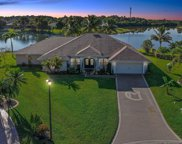 225 SW Whitewood Drive, Port Saint Lucie image