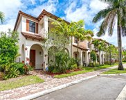 3962 Nw 84th Way, Cooper City image