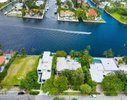 1735 SE 7th St, Fort Lauderdale image