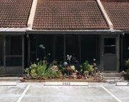 2402 SE Garden Terrace Unit #102, Port Saint Lucie image