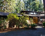 29505 11th Pl S, Federal Way image