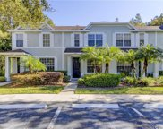 12721 Sunland Court, Tampa image