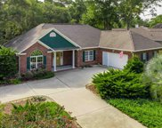 100 Berkshire Loop, Pawleys Island image