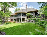 5408 Vining Point Road, Minnetonka image