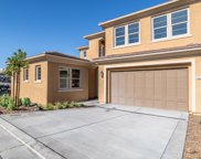 1435 Cottlestone Ct, San Jose image