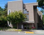 4309 34th Avenue W Unit #304, Seattle image