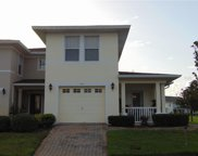 2041 Lacie Jo Lane, Kissimmee image