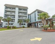5905 S Kings Hwy. Unit B-544, Myrtle Beach image